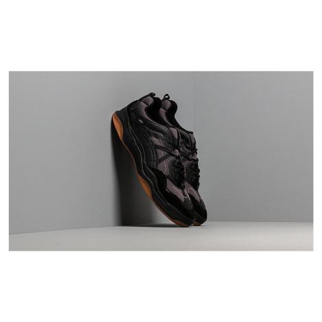 Vans Varix Wc (Staple) Black
