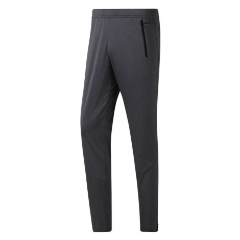 SpeedWick Knit Trackster Training Pants Men Reebok