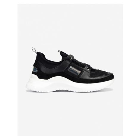 Calvin Klein Ultra Sneakers Black