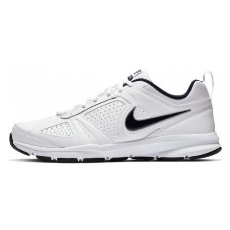 Nike T-Lite 11 Men's Training Shoe - White