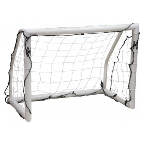 Umbro PVC GOAL - Football goal