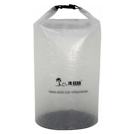 JR GEAR BOAT BAG 50L CLEAR ME - Boat bag