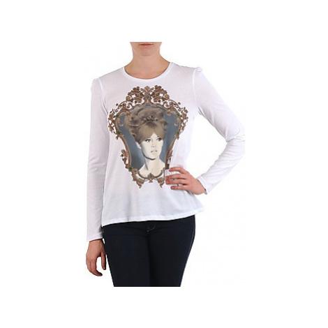 Brigitte Bardot BB43114 women's in White