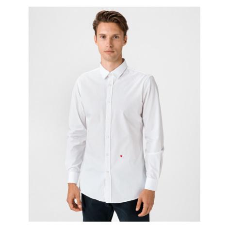 Moschino Shirt White