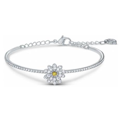 Yellow women's bracelets