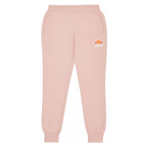 ELLESSE QUEENSTOWN JOG PANT - Women's sweatpants