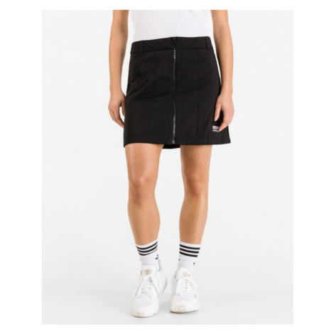 adidas Originals R.Y.V. Skirt Black