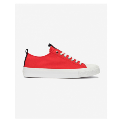 Women's trainers Guess