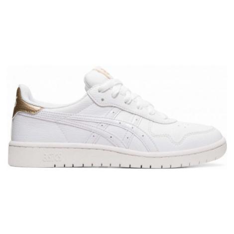 Asics JAPAN S W white - Women's leisure footwear