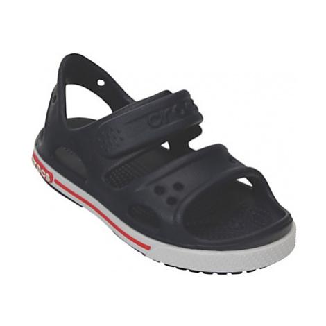 Crocs Children's Crocband II Sandals