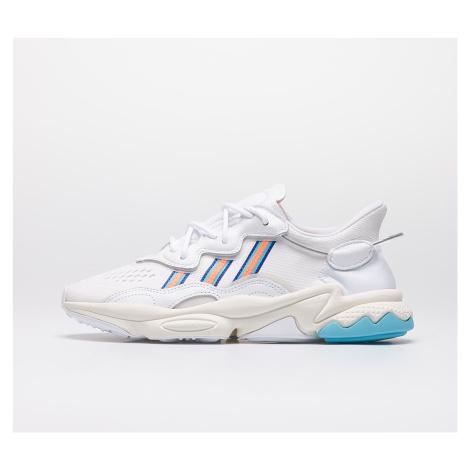 adidas Ozweego W Ftw White/ Signature Coral/ Blue Glow