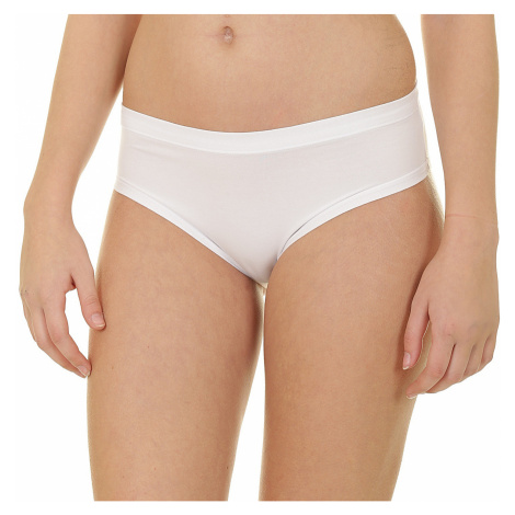 panties Andrie PS 1928 - White - women´s