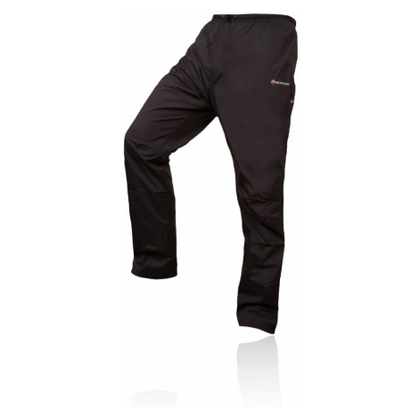 Montane Dynamo Waterproof Pants (Regular Leg) - SS21