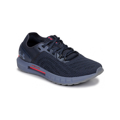 Under Armour HOVR SONIC 2 men's Running Trainers in Grey