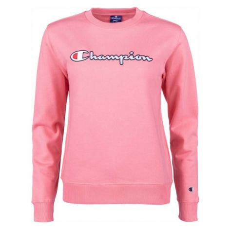 Champion CREWNECK SWEATSHIRT - Women's sweatshirt