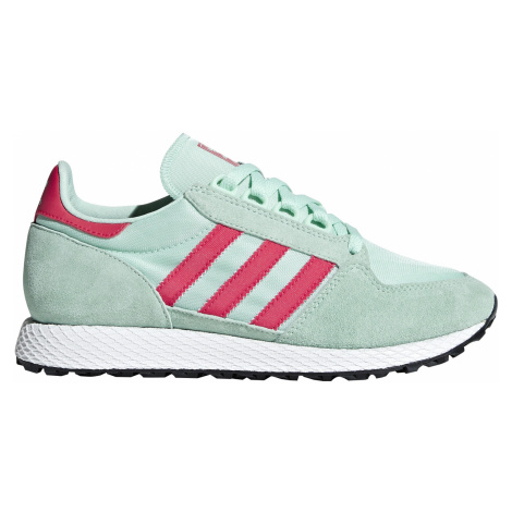 Adidas Originals Home Of Classics Stan Smith trainers in