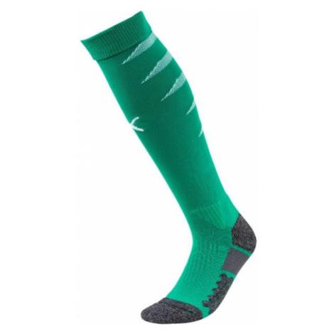 Men's thermal over-the-calf socks Puma