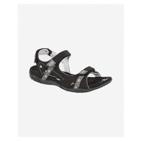 Loap Cerra Sandals Black