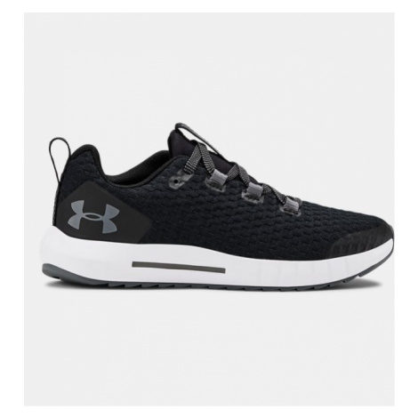 Primary School UA Suspend Shoes Under Armour