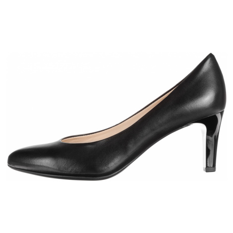 Högl Pumps Black