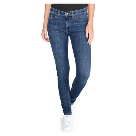 Tommy Hilfiger Venice Jeans Blue