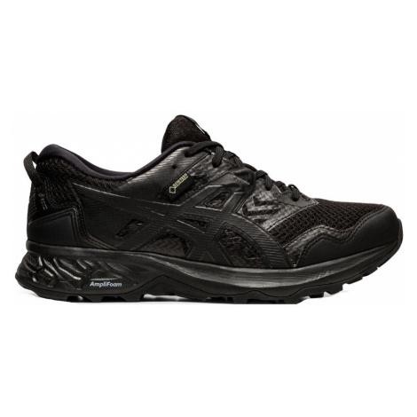 Gel-Sonoma 6 G-TX Trail Running Shoe Women Asics