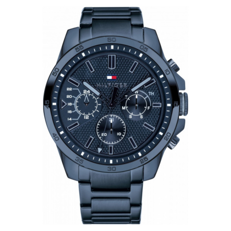 Tommy Hilfiger Watch 1791560