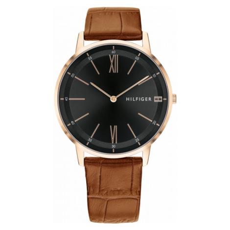 Tommy Hilfiger Watch 1791516