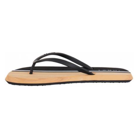 O'Neill FW DITSY CORK SANDALS - Women's flip flops