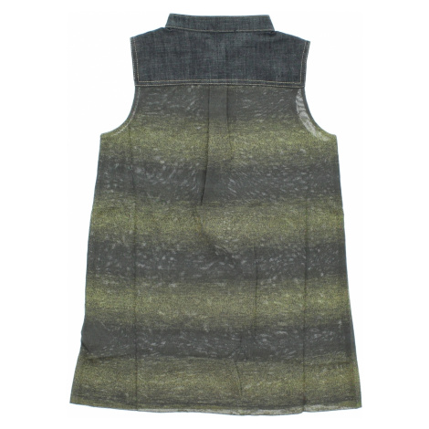 John Richmond Kids Dress Green