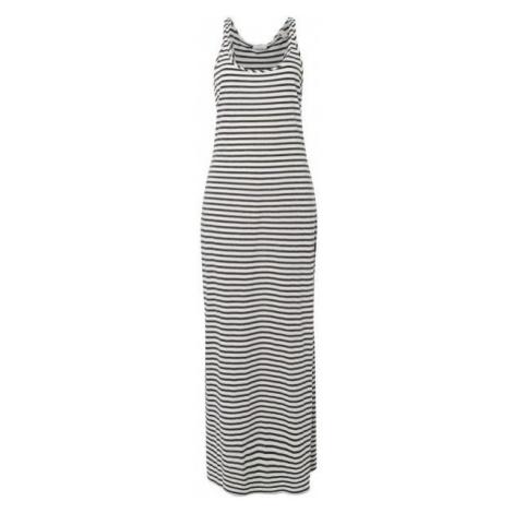 O'Neill LW RACERBACK JERSEY DRESS white - Women's dress
