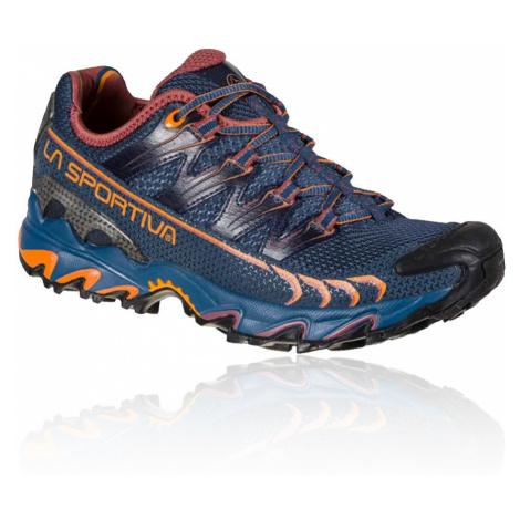 La Sportiva Ultra Raptor Women's Trail Running Shoes - SS21