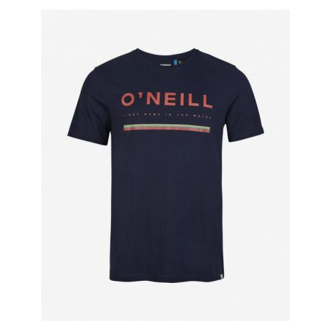 O'Neill Arrowhead T-shirt Blue