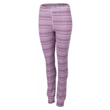 Arcore BRIBIE - Women's functional thermal pants