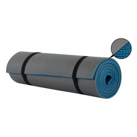 Crossroad 2 XPE T8 blue - Double layer foam sleeping pad
