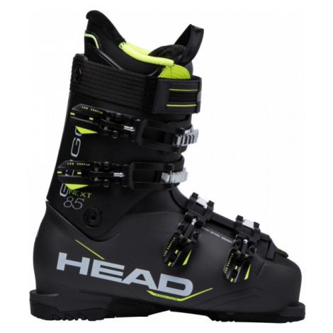 Head NEXT EDGE 85 - Ski boots