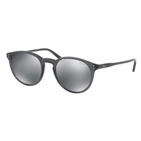 Polo Ralph Lauren Sunglasses PH4110 55366G