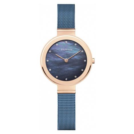 Ladies Bering Classic Watch