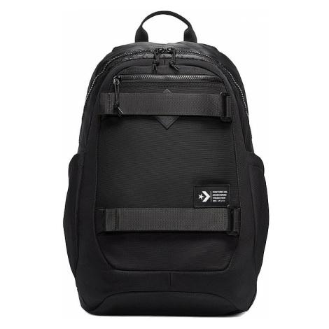 backpack Converse Utility/10018446 - A01/Converse Black