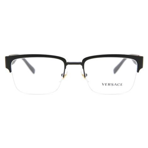 Versace Eyeglasses VE1272 1261