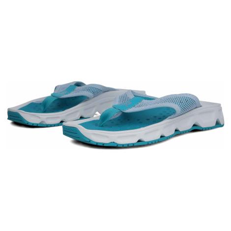Salomon RX Break 4.0 Women's Walking Sandals - AW20
