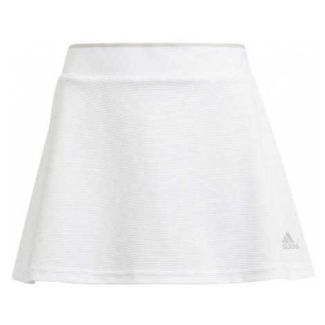 Club Skirt Women Adidas