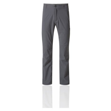 Craghoppers NosiLife Pro II Trousers (Regular Leg) - SS21