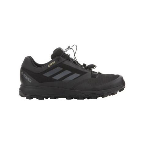 Adidas Adidas Terrex GTX BB0721 men's Shoes (Trainers) in Black