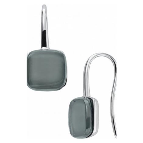 Skagen Jewellery Sea Glass Earrings JEWEL SKJ0872040