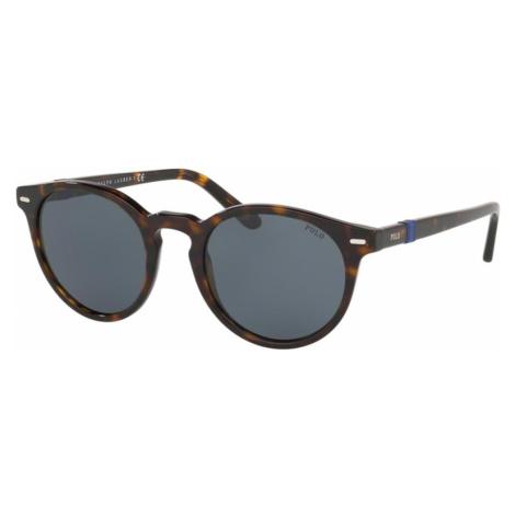 Polo Ralph Lauren Sunglasses PH4151 500387