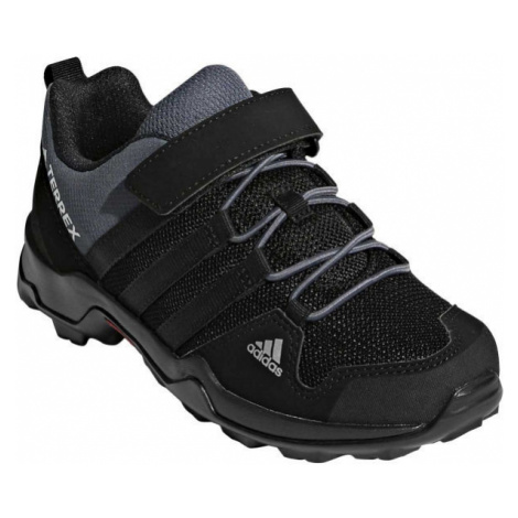 adidas TERREX AX2R CF K - Children's outdoor shoes