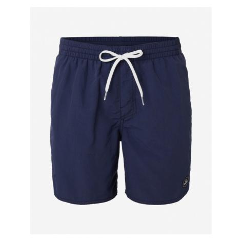 O'Neill Vert Swimsuit Blue