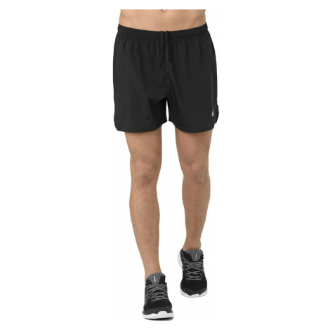 Asics Silver 5in Shorts - SS21
