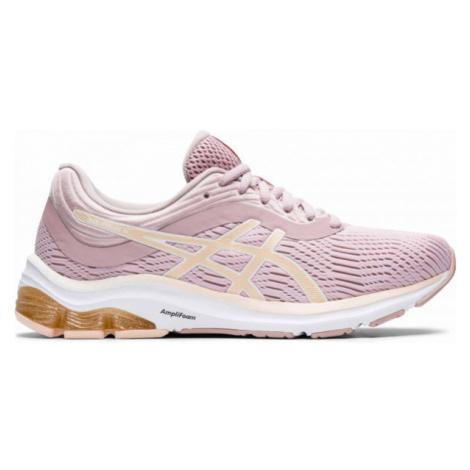 Asics GEL-PULSE 11 light pink - Women's running shoes